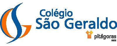 COLÉGIO SÃO GERALDO